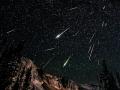 1397002504_luchshie-fotografii-astronomov-lyubiteleiy-2013_5