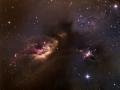 1397002504_luchshie-fotografii-astronomov-lyubiteleiy-2013_6