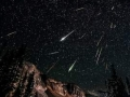 1397002504_thumb_luchshie-fotografii-astronomov-lyubiteleiy-2013_5