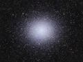 1397002509_thumb_luchshie-fotografii-astronomov-lyubiteleiy-2013_8