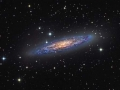 1397002511_thumb_luchshie-fotografii-astronomov-lyubiteleiy-2013_9