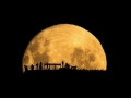 1397002535_thumb_luchshie-fotografii-astronomov-lyubiteleiy-2013_21