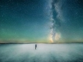 1397002537_thumb_luchshie-fotografii-astronomov-lyubiteleiy-2013_22