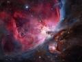 1397002540_thumb_luchshie-fotografii-astronomov-lyubiteleiy-2013_24