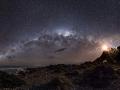 1397002541_luchshie-fotografii-astronomov-lyubiteleiy-2013_25