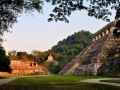 1397164681_thumb_taiyny-drevnih-civilizaciiy-ruiny-maiyya