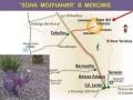 1397251622_zona-molchaniya-zona-kosmicheskih-prishel-cev