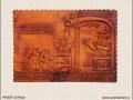 1397251802_shamash-vavilonskiiy-bog-solnca_4