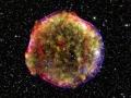 1397497322_telo-cheloveka-sostoit-iz-ostatkov-vzorvavshihsya-sverhnovyh-zvezd