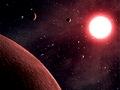 1397553481_teleskop-kepler-obnaruzhil-trio-samyh-malen-kih-ekzoplanet