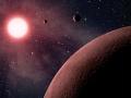 1397553481_teleskop-kepler-obnaruzhil-trio-samyh-malen-kih-ekzoplanet_1