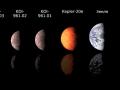 1397553482_teleskop-kepler-obnaruzhil-trio-samyh-malen-kih-ekzoplanet_2