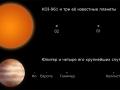 1397553482_teleskop-kepler-obnaruzhil-trio-samyh-malen-kih-ekzoplanet_3
