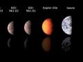 1397553482_thumb_teleskop-kepler-obnaruzhil-trio-samyh-malen-kih-ekzoplanet_2