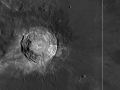 1397553662_lunnyiy-krater-aristarh_1
