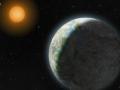 1397554021_V-nasheiy-galaktike-otkryta-samaya-malen-kaya-solnechnaya-sistema