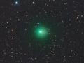 1397640602_Dve-dolgoperiodicheskie-komety-letyat-na-vstrechu-Solncu
