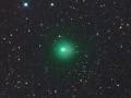 1397640602_thumb_Dve-dolgoperiodicheskie-komety-letyat-na-vstrechu-Solncu