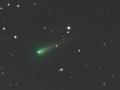 1397640603_Dve-dolgoperiodicheskie-komety-letyat-na-vstrechu-Solncu_2