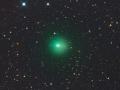1397640604_Dve-dolgoperiodicheskie-komety-letyat-na-vstrechu-Solncu_4