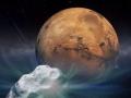 1397640781_thumb_Kometa-ISON-blagopoluchno-minovala-orbitu-Marsa