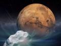1397640782_Kometa-ISON-blagopoluchno-minovala-orbitu-Marsa_3