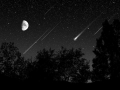 1397640961_Zhiteli-Sankt-Peterburga-smogut-uvidet-zvezdopad-Drakonidy_1