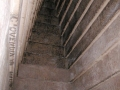 1397798822_Neumestnye-otkrytiya-arheologov