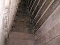 1397798822_thumb_Neumestnye-otkrytiya-arheologov