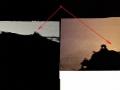 1397925181_Tak-byli-li-amerikancy-na-Lune-Chast-3_2