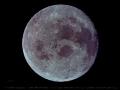 1397925365_Tak-byli-li-amerikancy-na-Lune-Chast-2_21