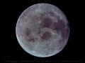 1397925365_thumb_Tak-byli-li-amerikancy-na-Lune-Chast-2_21