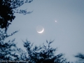 1398012663_Luna-kogda-to-mogla-byt-chast-yu-Venery