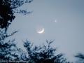 1398012663_Luna-kogda-to-mogla-byt-chast-yu-Venery_1