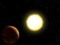 1398542221_Planeta-superrastvoriteleiy-chto-uvidel-teleskop-NASA_1