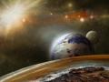 1398628621_thumb_Astronomy-nashli-planetnuyu-sistemu-v-kotoroiy-mogla-sushestvovat-zhizn