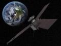 1398628801_Astronomy-pytayutsya-razgadat-kosmicheskuyu-anomaliyu