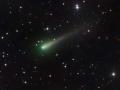 1398629161_thumb_Poslednie-nablyudeniya-komety-ISON