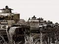 1398879181_thumb_Podvig-tankistov-Odin-KV-protiv-22-nemeckih-tankov_1