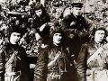 1398879182_thumb_Podvig-tankistov-Odin-KV-protiv-22-nemeckih-tankov_2