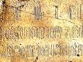 1398915902_pravda-o-prorochestve-maiyya-der-tagesspiegel-germaniya