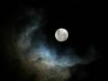 1399038122_rossiiyskie-kosmonavty-ostavyat-svoiy-sled-na-lune_1