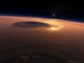 1399124522_marsianskaya-atmosfera-znachitel-no-sil-nee-chem-ozhidalos