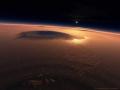 1399124522_marsianskaya-atmosfera-znachitel-no-sil-nee-chem-ozhidalos_1