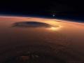 1399124522_thumb_marsianskaya-atmosfera-znachitel-no-sil-nee-chem-ozhidalos