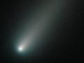 1399125062_habbl-oproverg-versii-o-skoroiy-gibeli-komety-ison