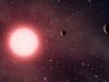 1399125242_obnaruzhena-planetarnaya-sistema-vrashayushayasya-nabekren_2
