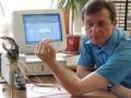 1399282922_thumb_nas-zhdet-poval-naya-chipizaciya_2