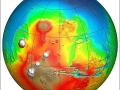 1399541581_naiydeny-novye-dokazatel-stva-sushestvovaniya-drevnego-okeana-na-marse