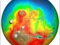 1399541581_naiydeny-novye-dokazatel-stva-sushestvovaniya-drevnego-okeana-na-marse_1